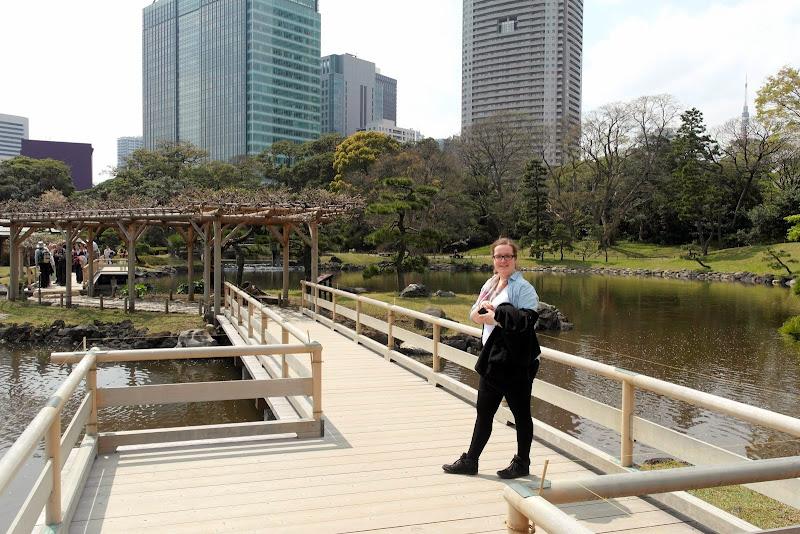 2014 Japan - Dag 11 - janita-SAM_6647.JPG