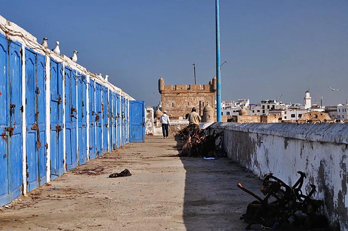 Essaouira12.JPG