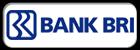 Rekening Bank BRI Untuk Saldo Deposit Padi Reload Pulsa Elektrik Termurah