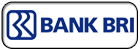 Rekening Bank BRI Untuk Deposit TopindoPulsa.id