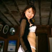 [DGC] No.634 - Haruna Amatsubo 雨坪春菜 (90p) 6.jpg