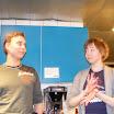 Aprillipilleet 2009 - DSCF1031.JPG