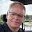 Bart Hof's profile photo