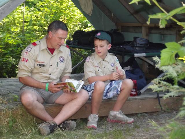Camp Pigott - 2012 Summer Camp - camp%2Bpigott%2B048.JPG