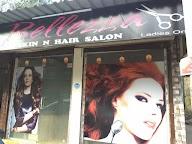 Bellezza Skin N Hair Salon photo 3
