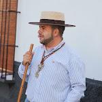 CaminandoalRocio2011_083.JPG
