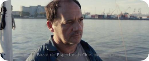 El Pampero - Julio Chávez 2.jpeg