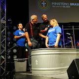 Culto e Batismos 2014-09-28 - DSC06362.JPG