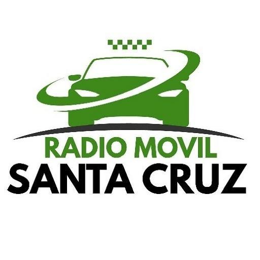 244b37bde95 Radio Movil Santa Cruz - Aplicaciones en Google Play