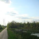 Bike Trail - DSC05895.JPG