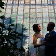 Wedding photographer Denise Motz (denisemotz). Photo of 21.08.2018