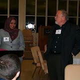 2009 Open House - February - 101_2476.JPG