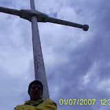 Taga 2007 - PIC_0133.JPG