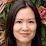 Vivian Shic's profile photo