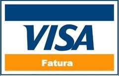 Imprimir Fatura do Cartão Visa