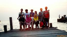 ngebolang-pulau-harapan-2-3-nov-2013-pros-20