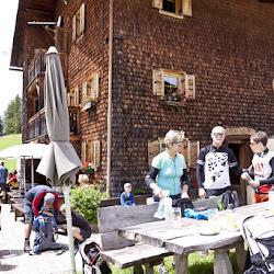 Hagner Alm Tour 14.07.16-6417.jpg