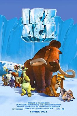 Kỷ Băng Hà - Ice Age (2002)