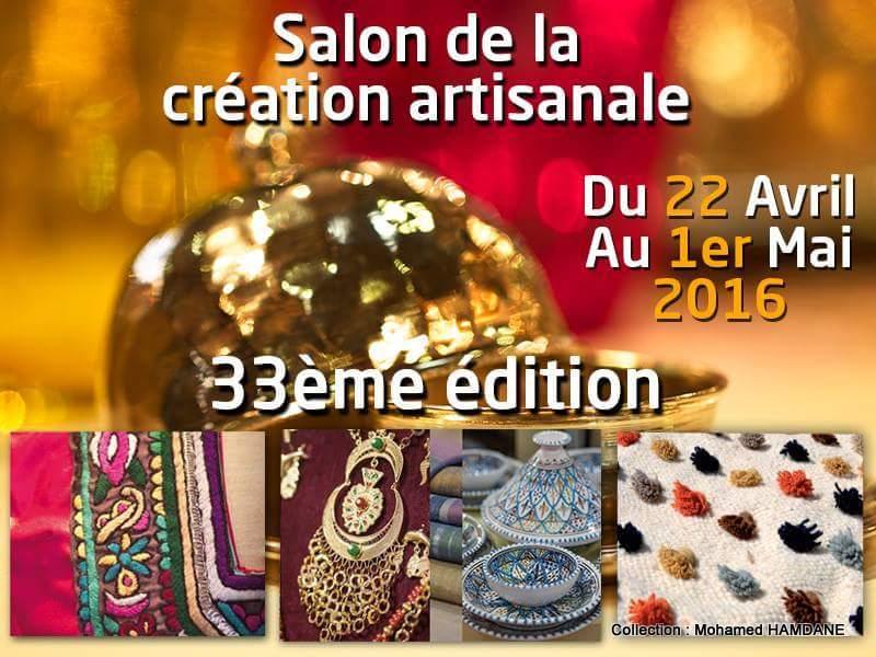 Culture et patrimoine de tunisie en images mohamed - Salon de la creation ...