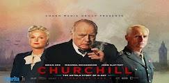 مشاهدة فيلم Churchill 2017 مترجم اون لاين HD كامل