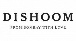 Edinburgh restaurant, restaurant Review, Gerry's Kitchen, Dishoom, Indian restaurants, food blogger