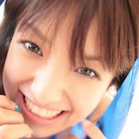 [DGC] 2008.01 - No.528 - Akina Minami (南明奈) 035.jpg
