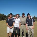 2008 Golf Day 021.jpg