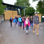 2014  05 Guides Schönbrunn (3).jpeg