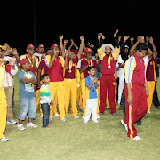 slqs cricket tournament 2011 457.JPG