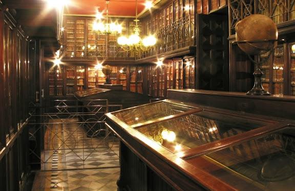 Biblioteca Arús.jpg