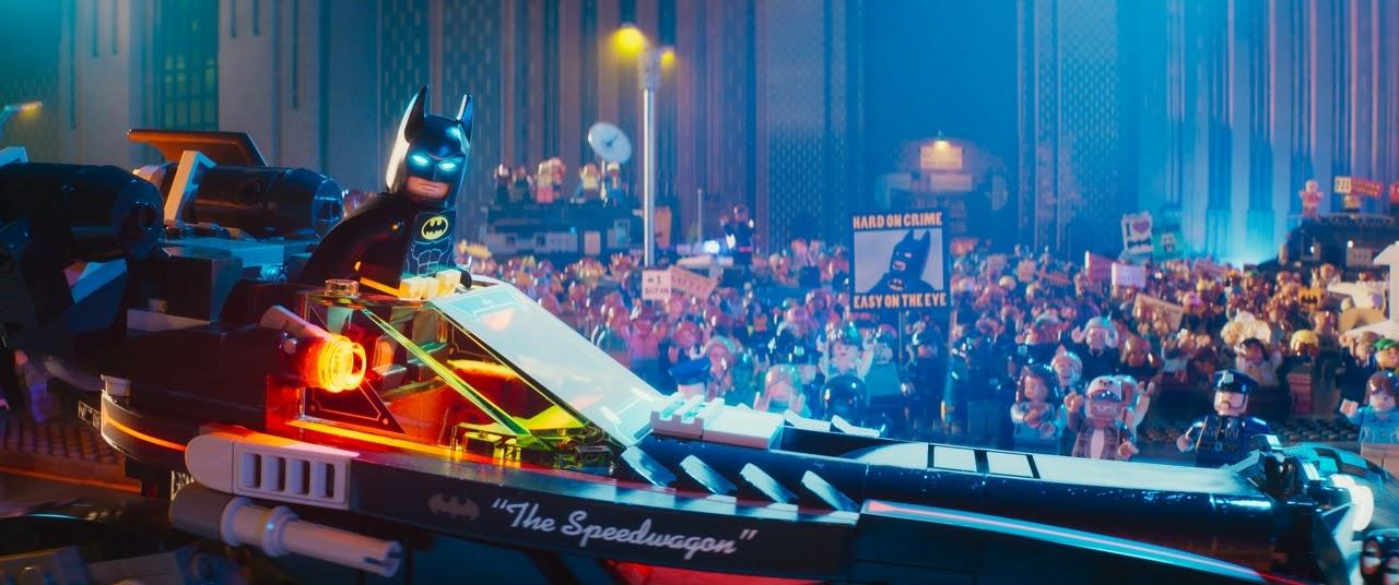 012-lego-batman-movie.jpg