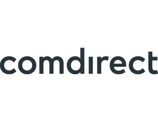 comdirect-promo