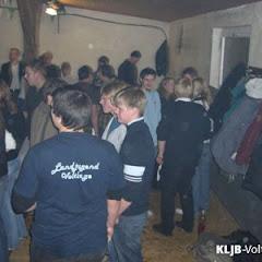 Kellnerball 2005 - CIMG0334-kl.JPG