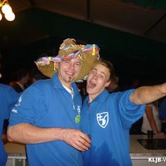 Erntedankfest 2009 Tag2 - P1010630-kl.JPG