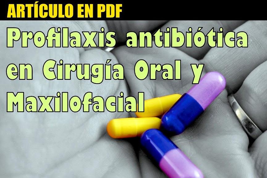 profilaxis-antibiotica