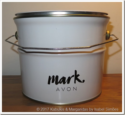 Mark by Avon