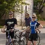 2013.06.01 Tour of Estonia - Tartu Grand Prix 150km - AS20130601TOETGP_211S.jpg