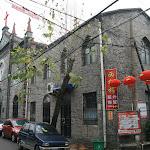 Eglise Chengxi