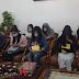 7 Fakta Bisnis Prostitusi Online di Sukabumi Nomor 6 Gak Kebayang