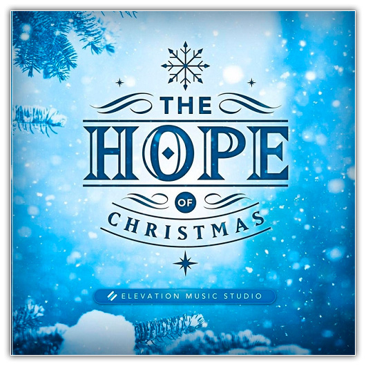 Va The Hope Of Christmas 2015 Chillout Best Dj Mix