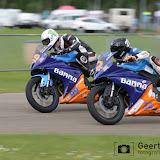 Wegrace staphorst 2016 - IMG_6003.jpg