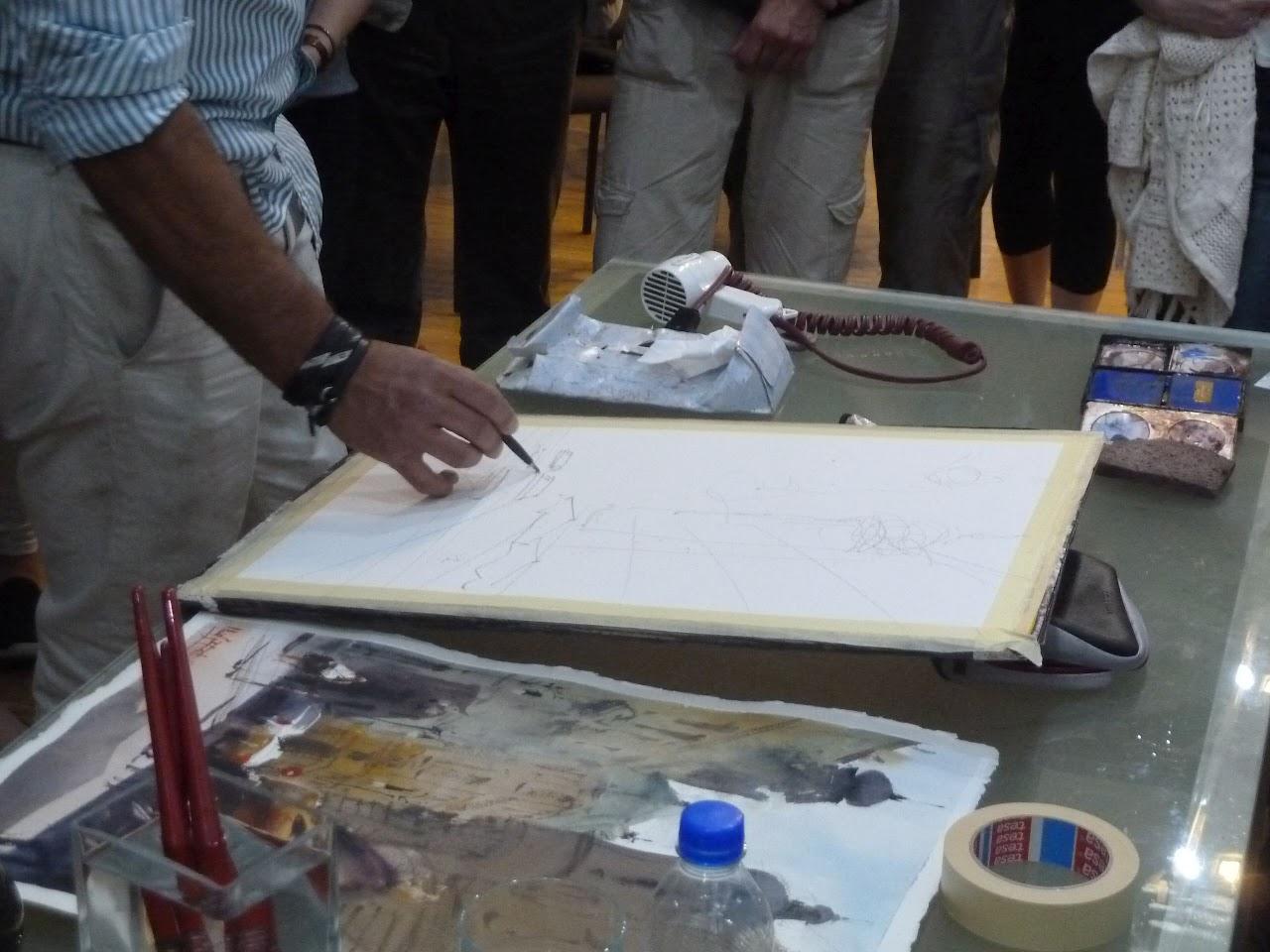 Akvarell festészeti bemutató - muvek05.jpg