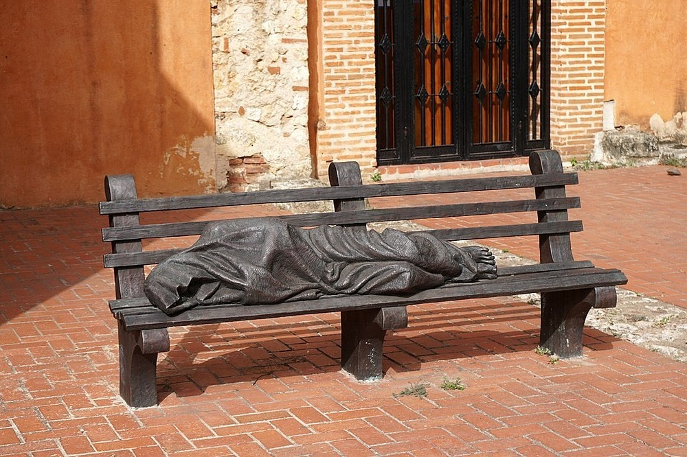 homeless-jesus-1