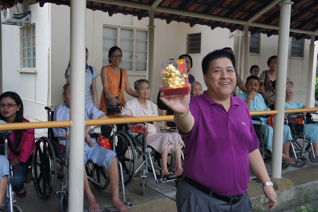 Charity- CNY 2012 Celebration in KWSH - web44.jpg