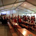 Weinfest_2015 (49).JPG