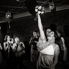 Wedding photographer Emil Doktoryan (doktoryan). Photo of 20.02.2018