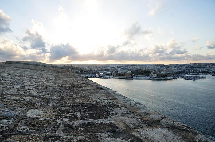 Malta26.JPG