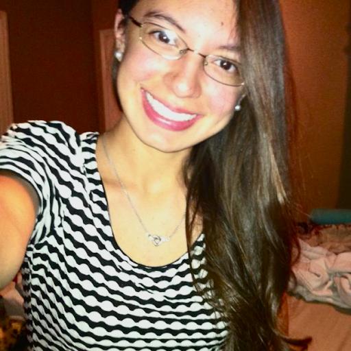 Renae Salazar