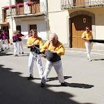 Castells a Prats IMG_012.JPG