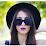 lala Nour's profile photo